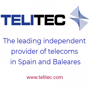 Neighbourhood Watch in Spain - Telitec